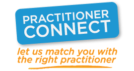 practitioner-connect